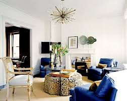Interior Design Assistant Jobs Los Angeles by 8 Top Interior Designers Who Were Self Taught Mydomaine