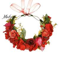wholesale artificial wreaths buy cheap artificial