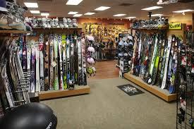 Christy Ski And Patio Ski Rental Denver Picture Of Christy Sports Ski And Snowboard