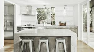 the magic ingredient within a good kitchen design