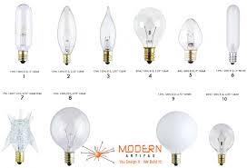24 inch fluorescent light bulb fluorescent lights ergonomic 24 inch fluorescent light bulb 45 24
