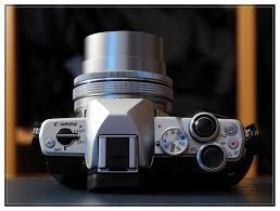cuisin affaire lens cuisin affaire lens inspirational orthokeratology power point