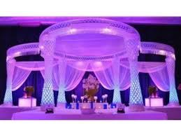wedding mandaps 100 best indian wedding mandaps images on indian