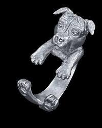 american pitbull terrier jaw america pit bull terrier ring free size hippie animal pit bull dog
