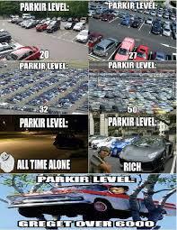Meme Rege - meme rage comic indonesia dan kata kata lucu beranda facebook