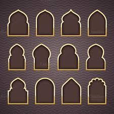 Arabic Door Design Google Search Doors Pinterest by Design Arab Windows Creativework247 Photoshop Objects
