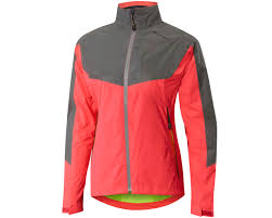 rainproof cycling jacket altura night vision evo 3 womens waterproof cycling jacket
