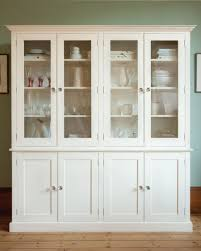 Where To Buy Replacement Kitchen Cabinet Doors - kitchen ideas rta cabinets unfinished oak cabinets replacement