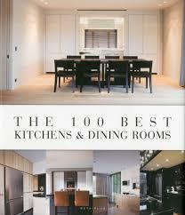 extraordinary best kitchen design books photos best image engine
