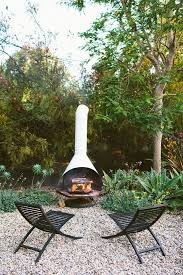 Build Your Own Chiminea What To Consider When Building A Fire Pit In Your Back Yard Reno