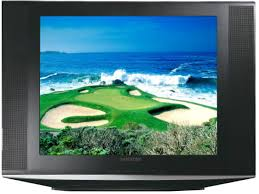 samsung 21 inch crt tv online at best prices in india