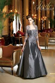 Mother Of Bride Dresses Couture by K3331 Jade Couture By Jasmine Mother Of The Bride Houston Tx T