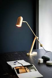 Lamp Design 31 Best The Lamps Images On Pinterest Lighting Ideas