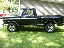 79 ford f150 4x4 for sale sell used 1979 ford f150 bed stepside in lynnfield