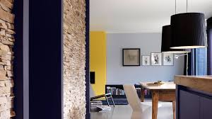 5 ways to bring personality into your home dulux