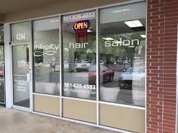 Haircut Palm Beach Gardens Infinity Hair Salon Palm Beach Gardens Fl 33410 Yp Com