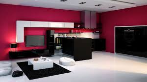 deco salon cuisine ouverte photo salon cuisine ouverte photos de conception de maison