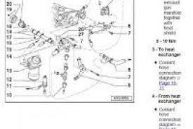 vw citi golf radio wiring diagram wiring diagram