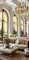 the 25 best classic interior ideas on pinterest classic living