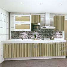 shopping for kitchen furniture kitchen cabinet in singapore kitchen cabinet in singapore