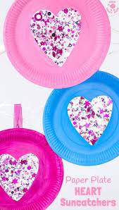the 25 best fun valentines day ideas ideas on pinterest cute