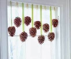 239 best crafty ideas for your room images on college