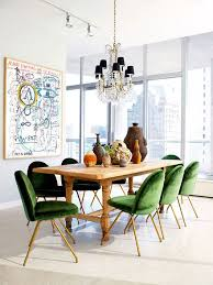 Distinctive House Design And Decor Of The Twenties Best 25 Green Dining Room Ideas On Pinterest Sage Green Walls