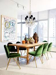 best 25 green dining room ideas on pinterest green living room
