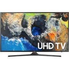 amazon 50 inch tv 200 black friday seiki 50