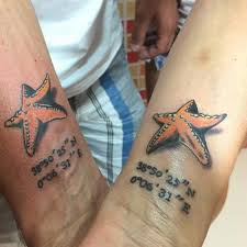 150 dazzling star tattoos designs and meanings 2017 collection
