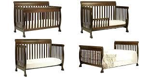 Delta Canton Convertible Crib Delta Cribs Best 4 In 1 Cribs S Delta 4 1 Convertible Crib Delta