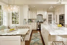 elegant kitchen area rug design best kitchen design elegant