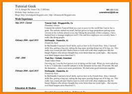 google resume template free resume template and professional resume