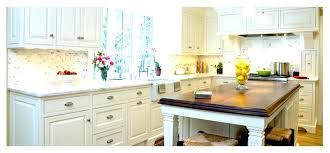 kitchen cabinet for sale used kitchen cabinets sale amicidellamusica info