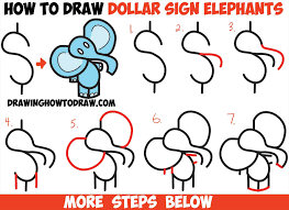 how to draw a simple rose step by step with pencil urldircom
