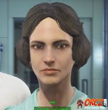 parisian bob hairstyle fallout 4 female hair parisian bob orcz com the video games wiki