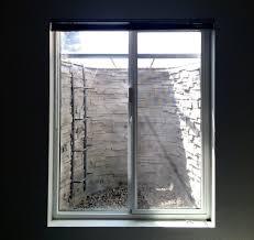 colorado custom window wells 16 photos windows installation