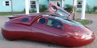 cheap lamborghini cars for sale go home et in lambo concept car autoevolution