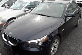 bmw bronx ny used blue bmw bronx ny joseph and junior motors inc