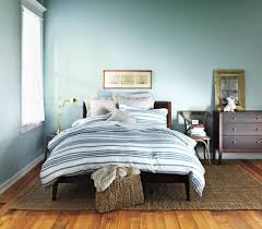 Red And Grey Bedroom by Red And White Stripes Carpet Light Blue And Grey Bedroom Ideas