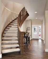 teppich treppe treppe verkleiden tipps zu materialien und techniken für