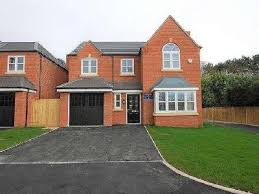 liverpool road ch2 chester property find properties for sale in