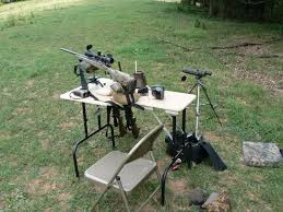 Portable Sports Bench 11 Best Benchrest Images On Pinterest Portable Shooting Bench
