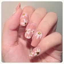 rhinestone nail designs nails gallery