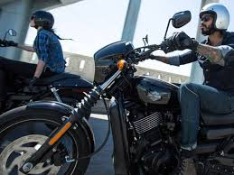 West Virginia Travel Safety Tips images Articles valley harley davidson triadelphia west virginia jpg