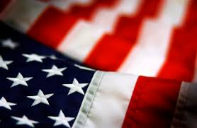 How To Properly Display The American Flag Uc Irvine Panel Vetoes American Flag Ban Voices From Campus News