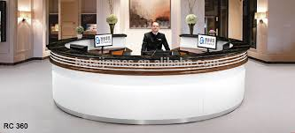 Receptions Desk Reception Desk Reception Desk Suppliers And