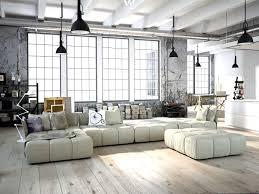 Wohnzimmertisch Barock Wohnideen Barock Und Modern Mobel Modern Wohnzimmer Poipuview