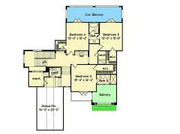 luxury master suite floor plans luxurious master bedroom suite 83379cl architectural designs