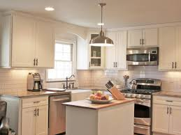 kitchen cabinets molding ideas kitchen wonderful kitchen cabinet molding ideas
